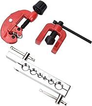 Klinken Buis Expander Duurzaam Staal Klinken Buis Reparatie Tool Corrosiebestendig 6-15mm voor Apparatuur Onderhoud 9.8 x ...