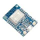 ESPr Developer(USBシリアル変換なし)