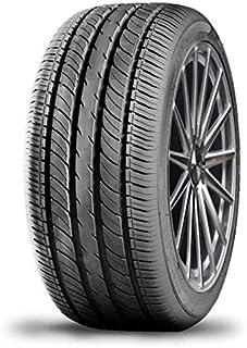 Waterfall Eco Dynamic All Season Radial Tire-195/65R15 95V 4-ply
