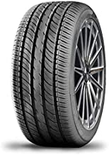 Waterfall Eco Dynamic All-Season Tire 215/55R16 93W