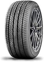Waterfall Eco Dynamic All Season Radial Tire-185/65R14 86H 4-ply