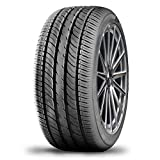 Waterfall Eco Dynamic All-Season Tire 185/70R14 88H