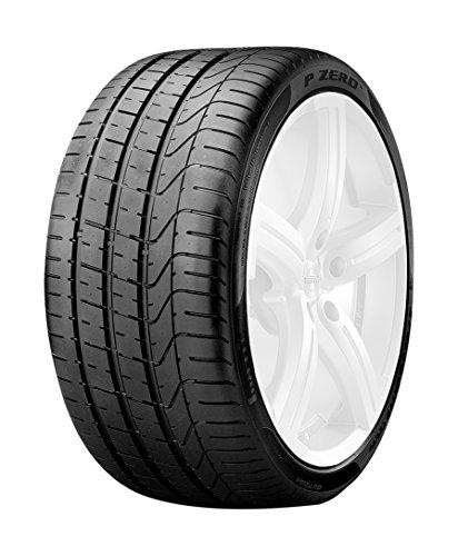 Pirelli P ZERO Street Radial Tire-275/40ZR19 101Y