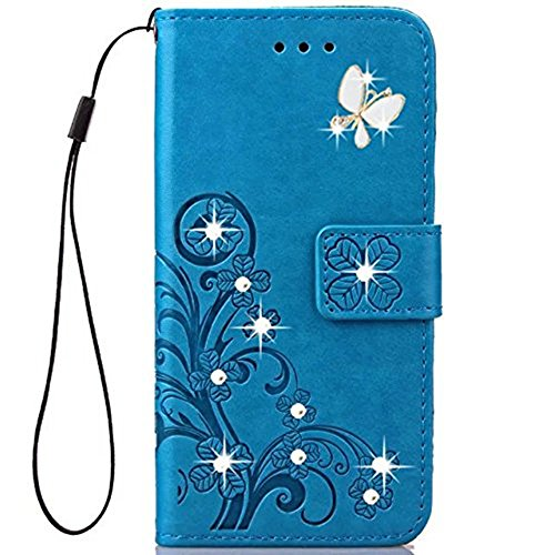 Lucky Shop1234 ZTE ZMAX Pro Case,ZTE Carry Z981 Cases,Fashion Handmade...