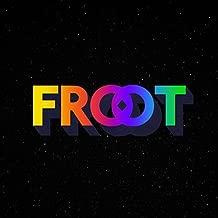 Froot / Happy