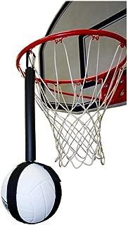 Tandem Sport Spike Pal, Black, One Size