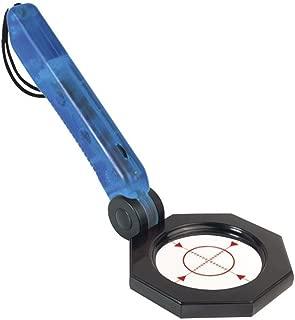 Edu Science 61161 Handi-Scan Metal Detector