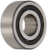 FAG nj2309e-tvp2cilíndrico rodamiento de rodillo, sola fila recto, calibre, anillo interior...