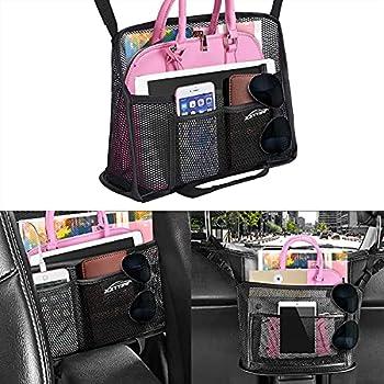 Best large handbags Reviews