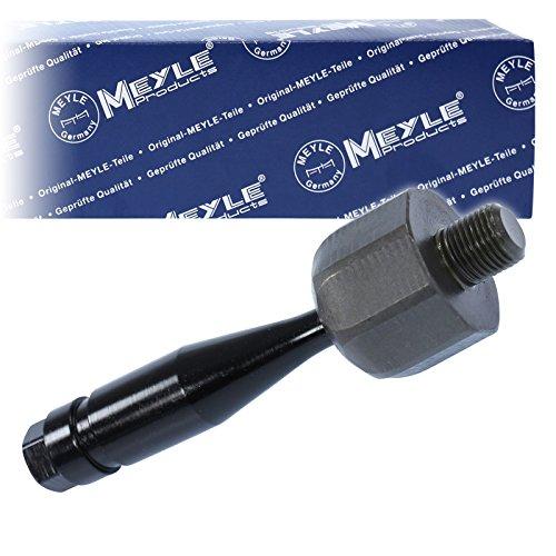 Meyle - 116 030 4680 - Axialgelenk - VAG Modelle