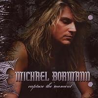 Capture The Moment by Michael Bormann
