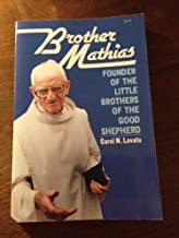 brother mathias