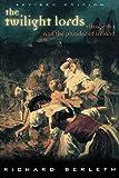 The Twilight Lords : Elizabeth I and the Plunder of Ireland