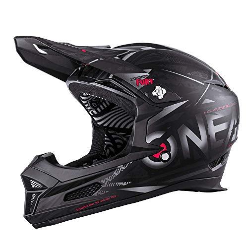O'Neal | Casco para Bicicleta de montaña | MTB Downhill | Según...