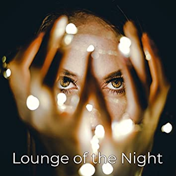 Lounge of the Night – Luxury Tropical Vintage Cocktail Party Music in Isla del Mar Location