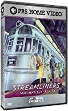 american railroad artists