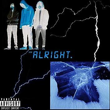 Vlright