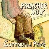 Gutters & Pews