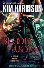Best blood work graphic novel Reviews