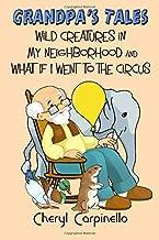 Grandpa's Tales