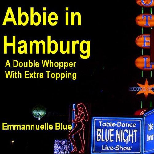 Abbie in Hamburg Titelbild