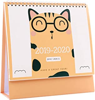 Amazon.es: agenda gatos