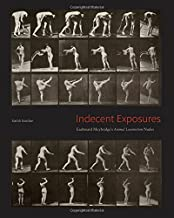 Best indecent exposure photography Reviews