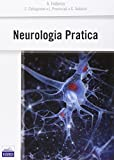 Neurologia pratica...