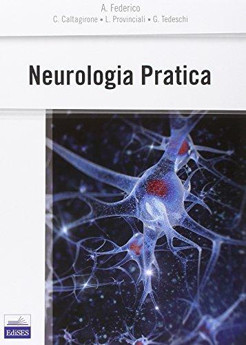 Neurologia pratica