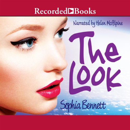 Listen To Audiobooks Written By Sophia Bennett Audible