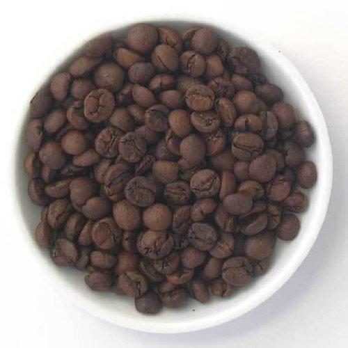 【自家焙煎コーヒー豆】注文後焙煎 マウイ カアナパリ農園 モカナチュラル 200g (中煎り、粗挽き)
