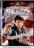 Remo Williams - The Adventure Be...
