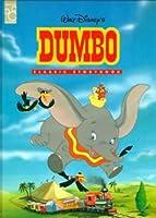 Dumbo (Disney: Classic Films S.)