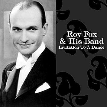 Invitation To A Dance