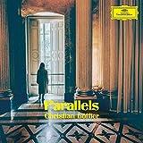 Parallels: Shellac Reworks By Christian Löffler [Vinyl LP]