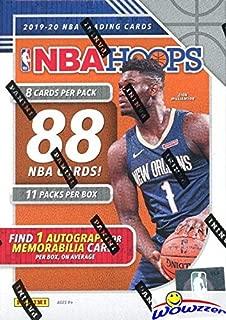 Best the basketball hoop Reviews