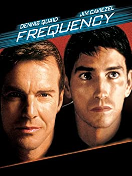 Best frequency full movie Reviews