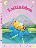 Calming lullabies for mother and child