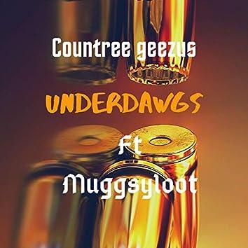 Underdawgs (feat. Muggsyloot)