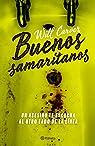 Buenos Samaritanos par Carver