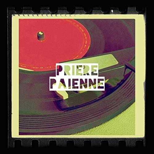 Chansons françaises, Nos Années 90, The Party Hits All Stars