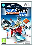 Winter Sports 2010: The Great To...