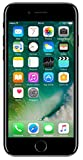 "Foto Apple iPhone 7 Smartphone 4G (Display: 4,7"" - 128 GB - iOS 10) Jet Black [Europa]"