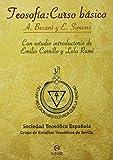 Teosofía: Curso básico