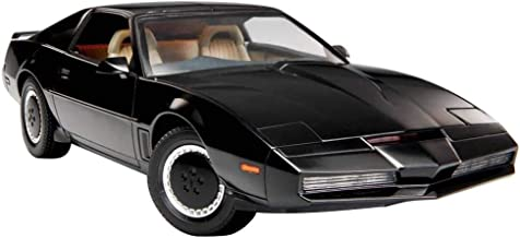 Best knight rider 2000 part 1 Reviews