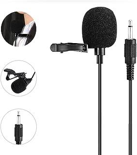 Best collar mic with speaker for teachers Reviews