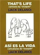 That's Life / Asi Es La Vida (English and Spanish Edition)