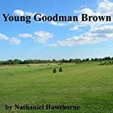 Bargain Audio Book - Young Goodman Brown