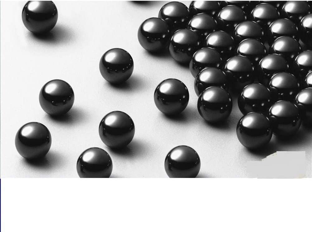 TMP1105 1 PC Si3N4 Loose quality assurance Ceramic Balls 14.288 15.8 13.494 New product type 15.081
