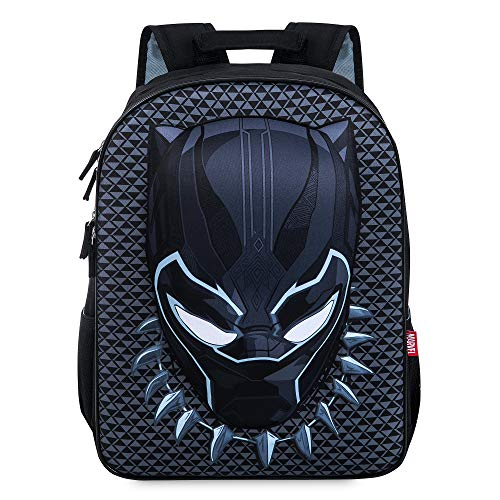 Marvel Black Panther Backpack Multi